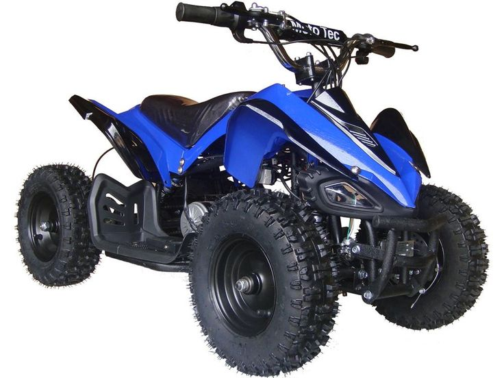 180 Best Atv S Images On Pinterest Car Atvs And Biking