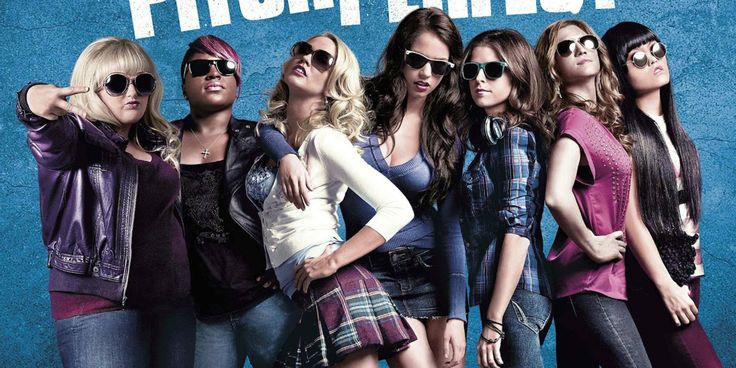 Watch Pitch Perfect 3 Online For Free On 123movieser , Stream Pitch Perfect 3 Online , Pitch Perfect 3 Full Movies Free