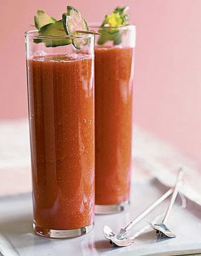 healthy fruit protein shake recipes is the tomato a fruit or a vegetable