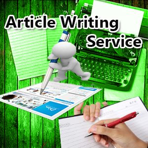essay on india gate for kids