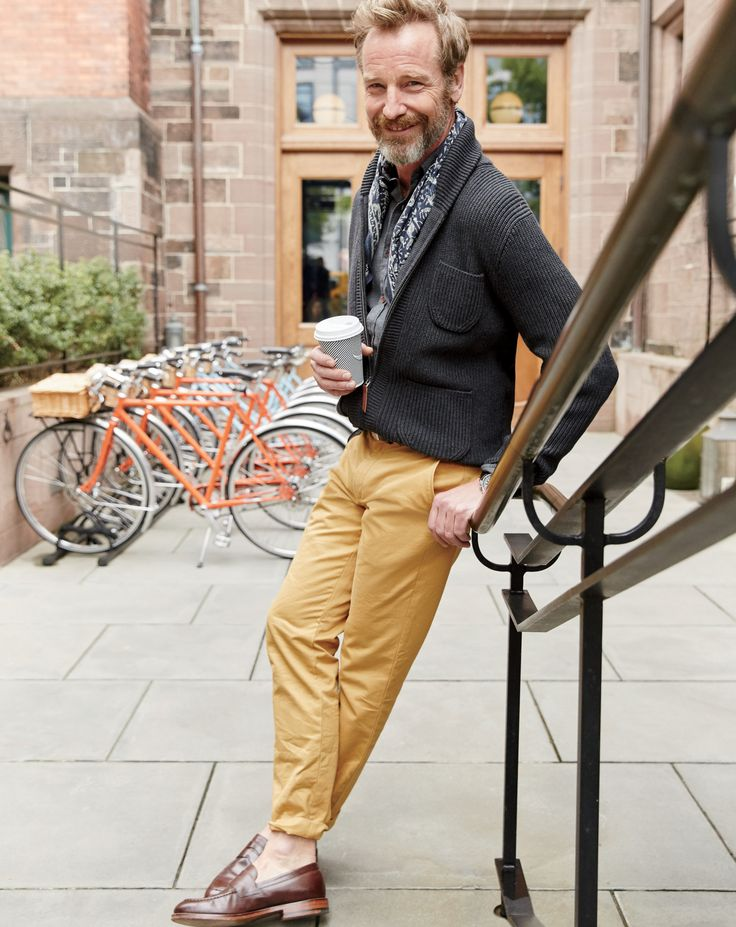 201 best men 39 s fashion images on pinterest man style for J crew mens looks