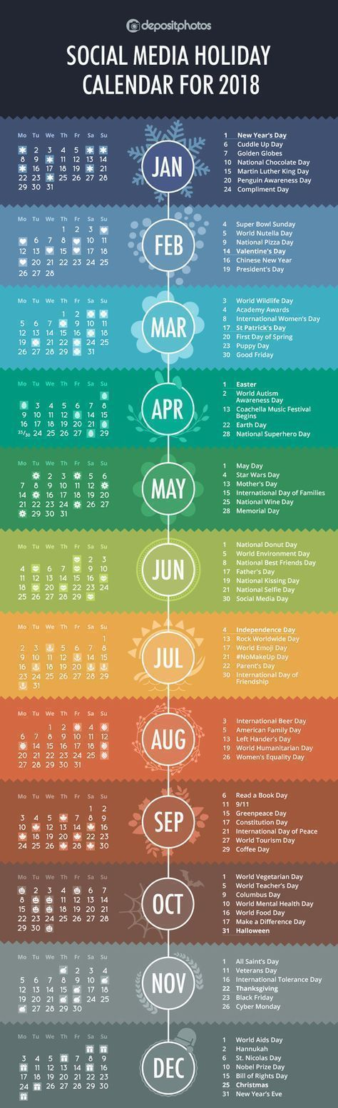 Calendar Typography Tips : Best calendar design ideas on pinterest