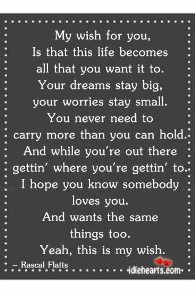 Lyric i want this more than life lyrics : 21 best lyrics images on Pinterest | Lyrics, Music lyrics and Song ...