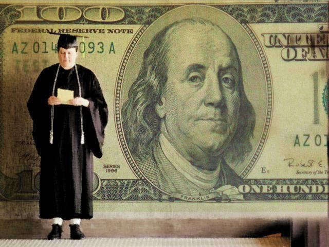 Why Higher Education in the 21st Century is No Longer Optional - http://www.socialworkhelper.com/2014/03/21/higher-education-21st-century-longer-optional/?Social+Work+Helper