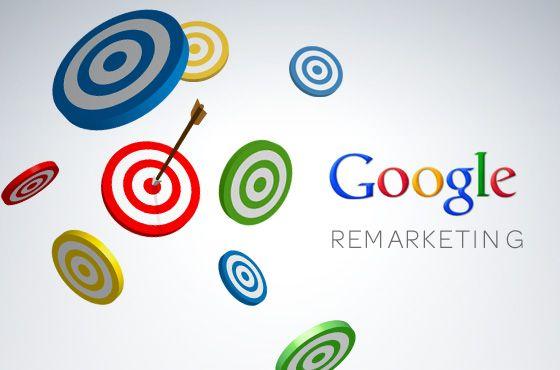 Come riprendersi il potenziale cliente: il Remarketing