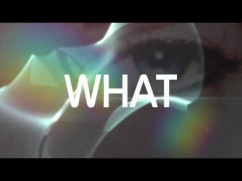 I love this music! Nice! - What You've Done To Me by Samantha Jade