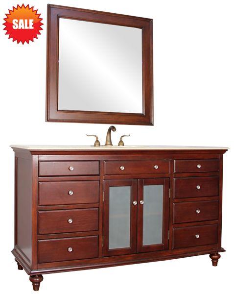 best 20 discount bathroom vanities ideas on pinterest
