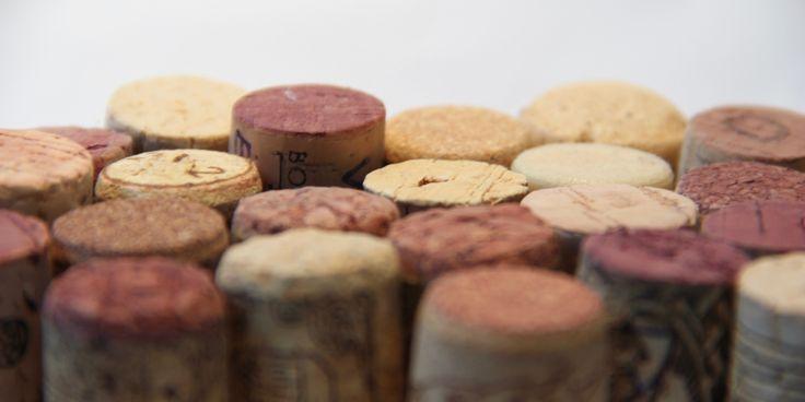 La majorité des consommateurs de vin ignorent l'existence de ce défaut plus répandu qu'on ne le croit ou bien sont incapables de l'identifier. Corrigeons cette lacune.