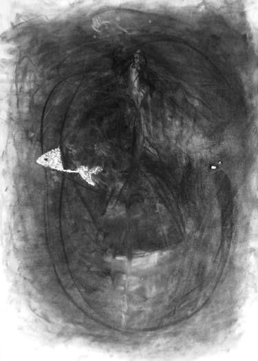 cat bird fish sex meditation stimuli