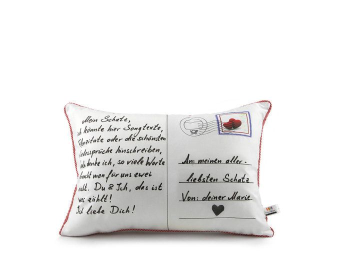 Kissen® liefde label ansichtkaarten