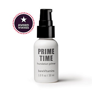 love this product. Highly recommend it.