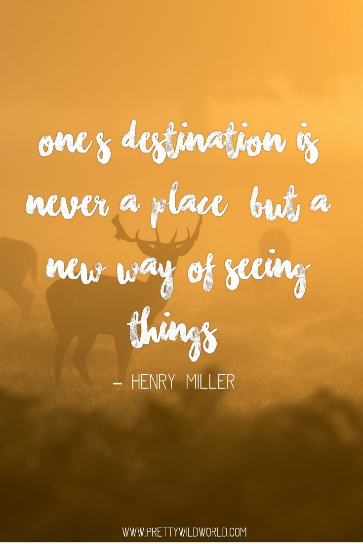 Travel Informations And Inspirations: 17 Best Images About Positive Inspirational Quotes On