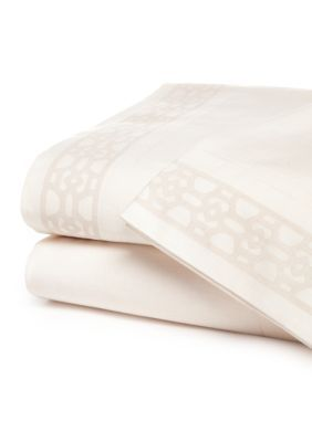 Tommy Bahama  MANGROVE KING SHEET SET