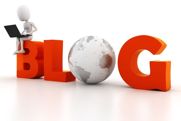 Tips To Improve Your Blogging Skills Today - http://thevanderhurstgroup.net/blogging/tips-to-improve-your-blogging-skills-today/