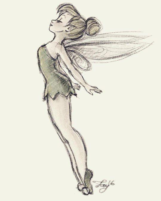 Voor River optie 2… roze jurkje en schoentjes en bruin haar – Revontuli