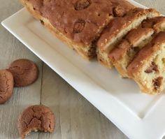 Bitterkoekjes zijn bij uitstek geschikt om een heerlijke Bitterkoekjescake mee te maken. Makkelijk én verrassend lekker dat is deze Bitterkoekjescake.