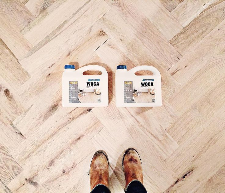 132 best images about woca floors on pinterest wide for Scandinavian flooring