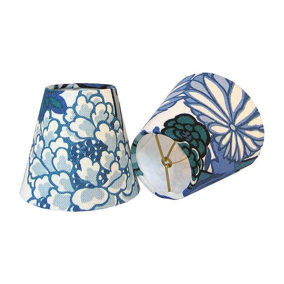 Best 25+ Chandelier shades ideas on Pinterest   Chandelier lamp ...