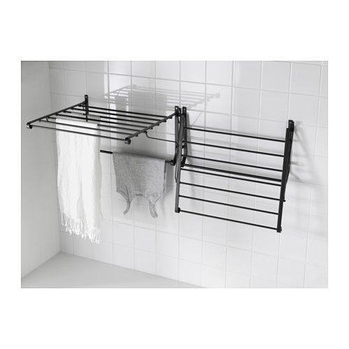 meuble seche linge ikea hemnes odensvik meuble lavabo tir ikea tiroirs faciles ouvrir avec. Black Bedroom Furniture Sets. Home Design Ideas