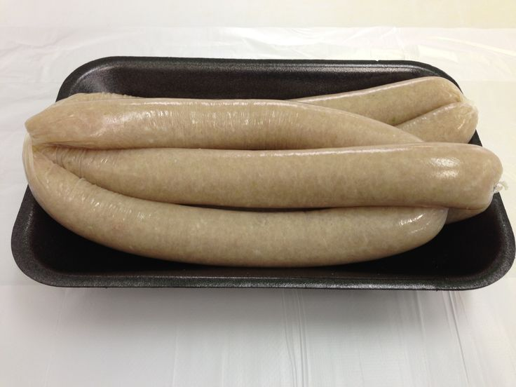 FAILSAFE CHICKEN BREAST & LEEK SAUSAGES - Chicken breast fillet, fresh leeks, fresh garlic, brown rice flour and salt. #failsafechickenbreastleeksausages #failsafesausages #failsafechickensausages #chickensausages #sausages #adamsfamilymeats #failsafe #poultry #glutenfree #preservativefree #nogluten #nopreservatives