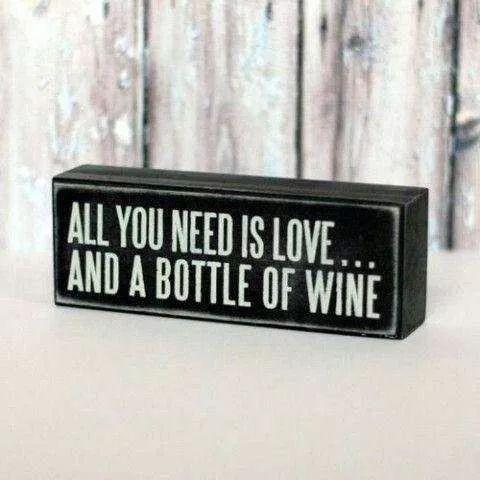 las perdices bag in box vino tinto malbec