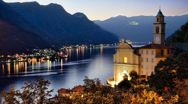 Villa vacation rental in Pognana Lario from VRBO.com! #vacation #rental #travel #vrbo