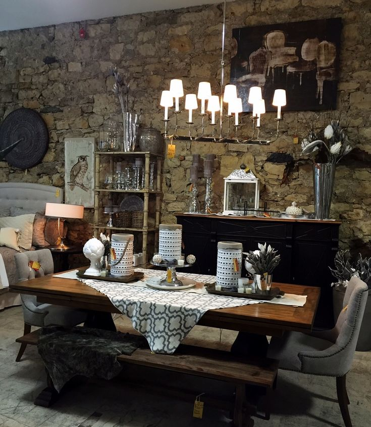 The Wonderful Willow House — Rustic Retrievals - Blog Post