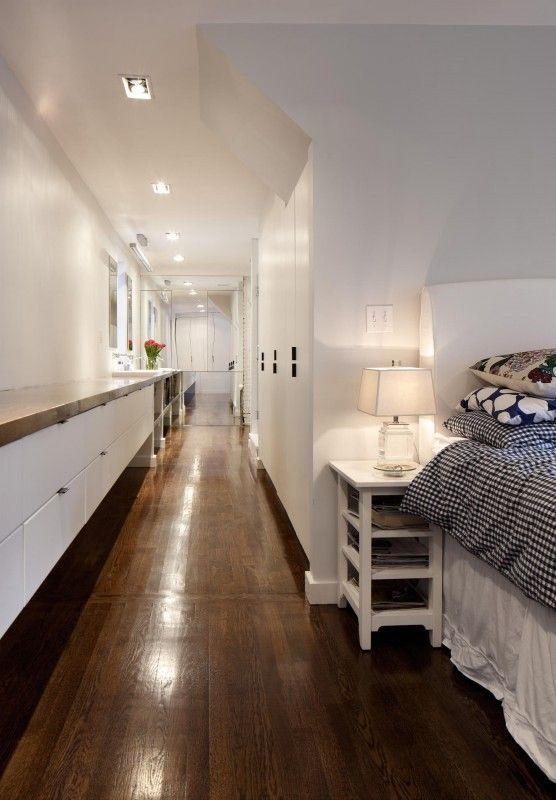 Hallway Light Fixtures U2013 10 Ways To Lighten Up Your Home | Light Decorating  Ideas