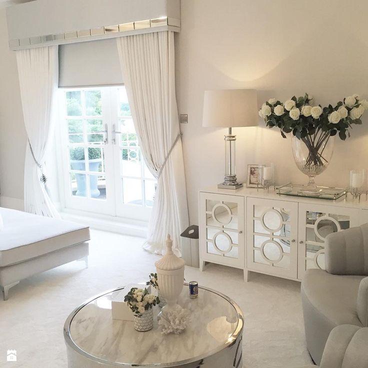 Glamorous Studio Apartment Ideas: Best 25+ Glamour Bedroom Ideas On Pinterest