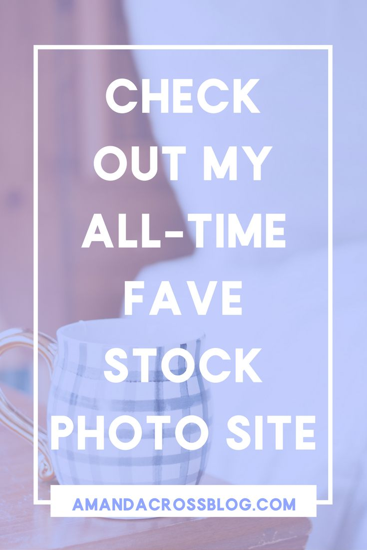#AffiliateLink Check Out My All-Time Fave Stock Photo Site | Check out my all-time favorite stock photo site She Bold for amazing stock photos that are perfect for your bold brand!