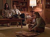 American Pastoral: il film con Ewan McGregor e Jennifer Connelly