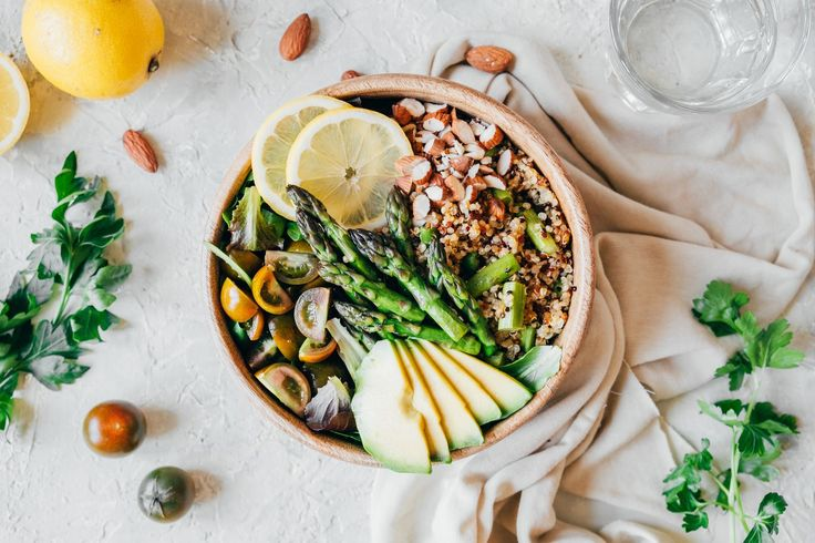 There is no such thing as an official 'thyroid diet,' but the foods you eat should be nutritious because they're important for your overall good health.