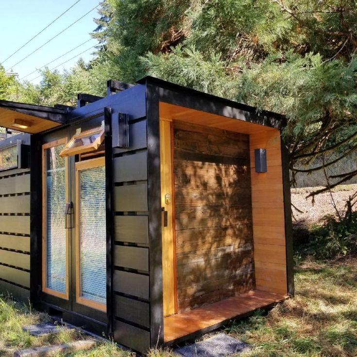 Rent House Search: 16074 Alsea Highway, Alsea, Oregon 97324