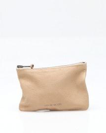 Zip Wallet in Natural: Women Accessories, Tops Zippers, Wood Wood, Wood Zip, Accessories Bags, Natural Pebble, Zip Wallets, Natural Wallets, Zip Natural