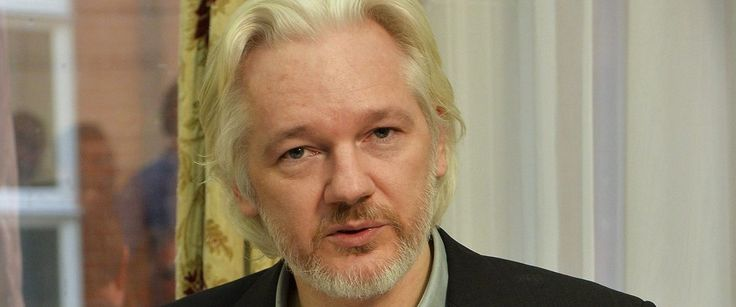 """WikiLeaks has released nearly 9,000 pages of files it says exposes a covert global hacking program operated by the CIA.    The document dump, which WikiLeaks is calling """"Vault 7,"""" is the largest publi"""