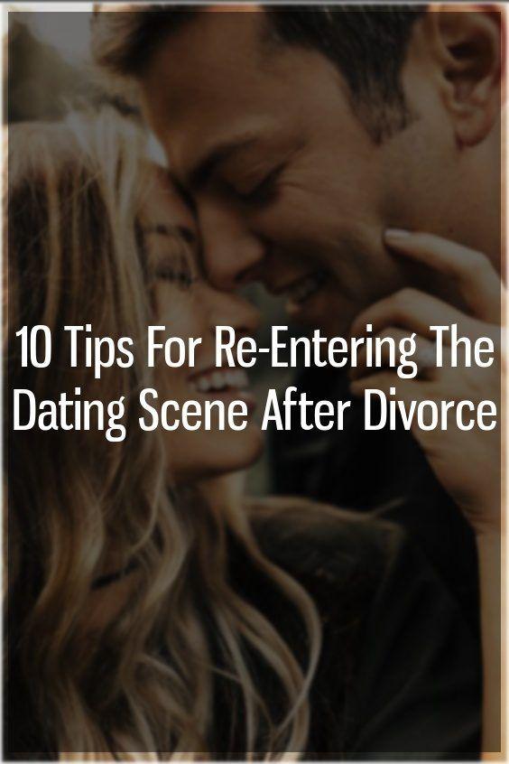 Il segreto episodio 420 dating