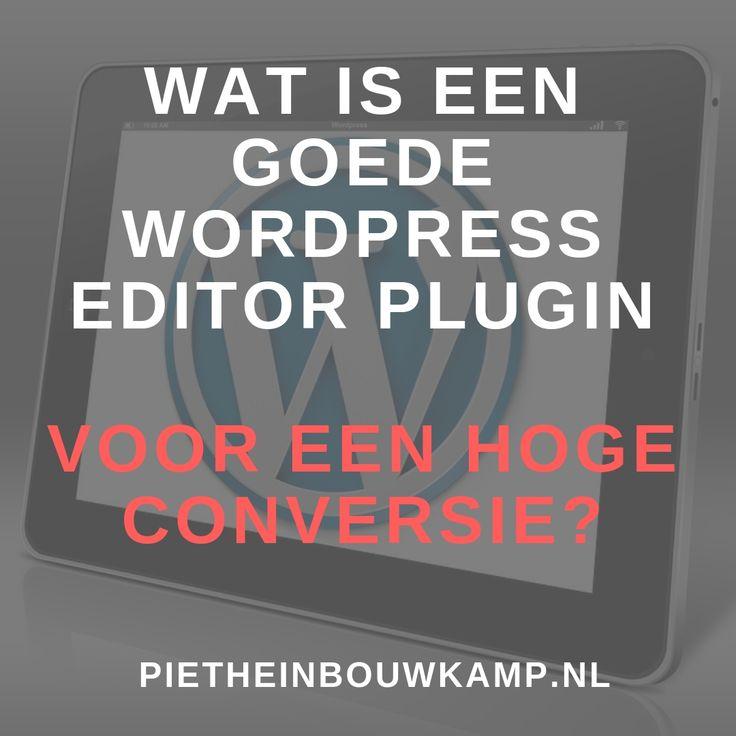Wat is de beste popup plugin voor WordPress? Dit is de