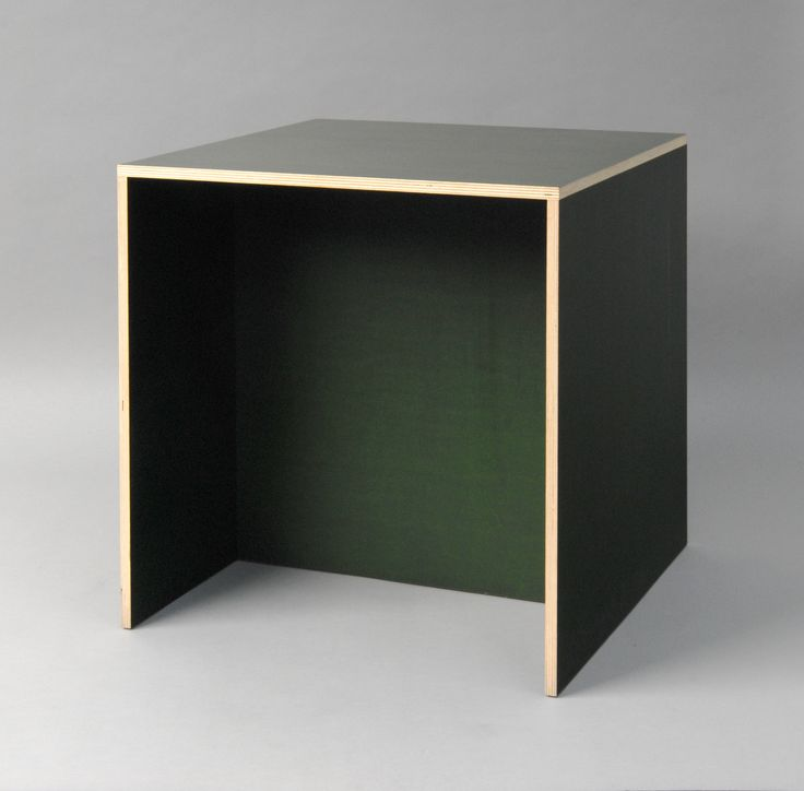 Best JUDD SHELVES Images On Pinterest Donald Oconnor - Colorful judd side table with different variations