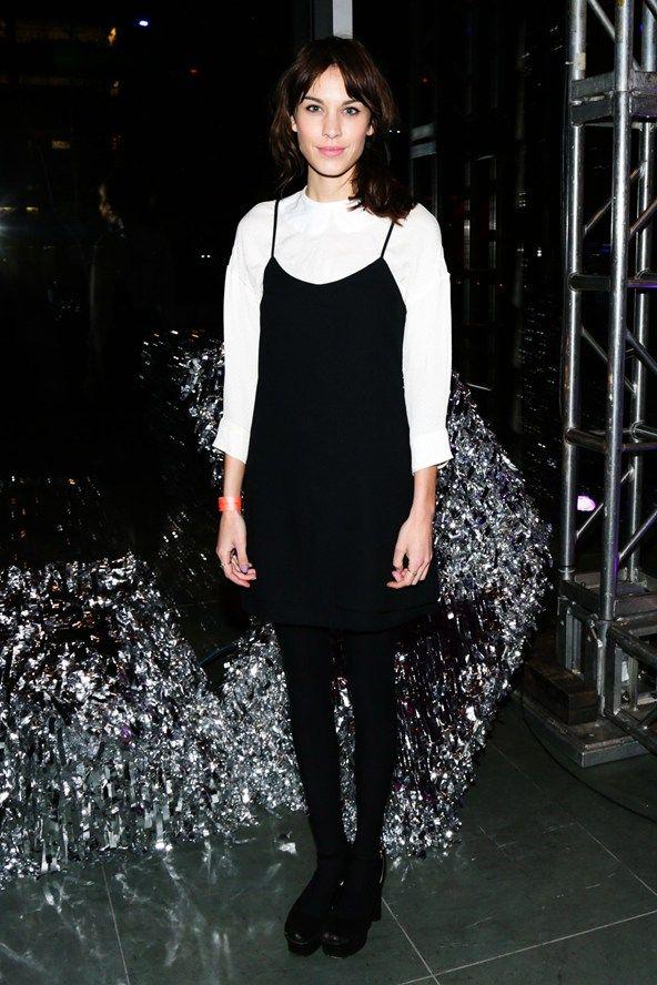 438 best Short dresses images on Pinterest