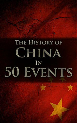 dbq opium in china Causes: chinese point of view british imported opium from india causing the chinese to become addicted as demand increased, silver was drained from chinese economy in spite of chinese law making opium trade illegal, british continued the trade.