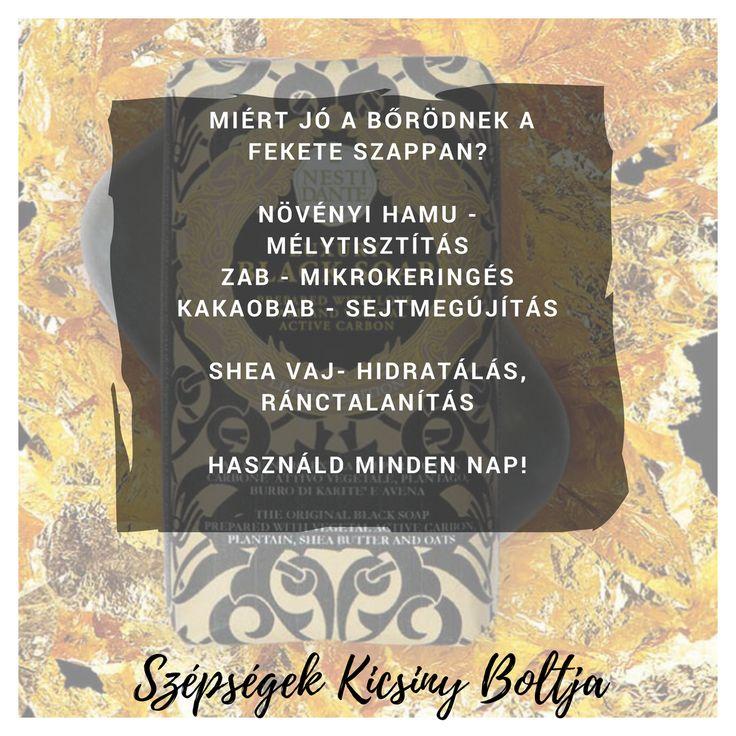 http://www.nestiszappan.hu/nesti-dante-black-fekete-szappan-250-gr-t541960