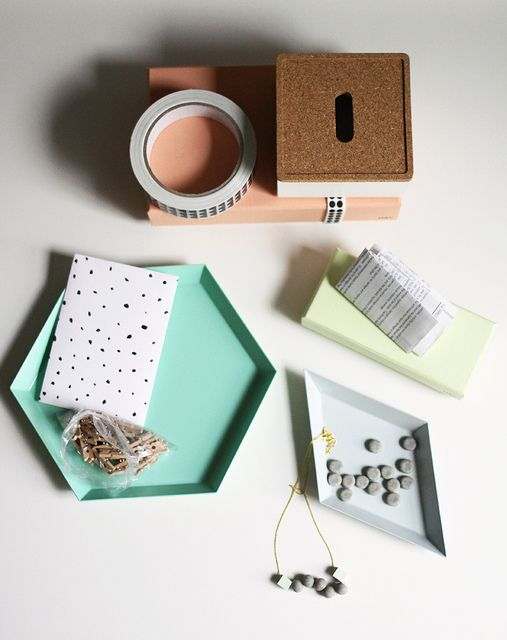 favorite things by AMM blog, via Flickr