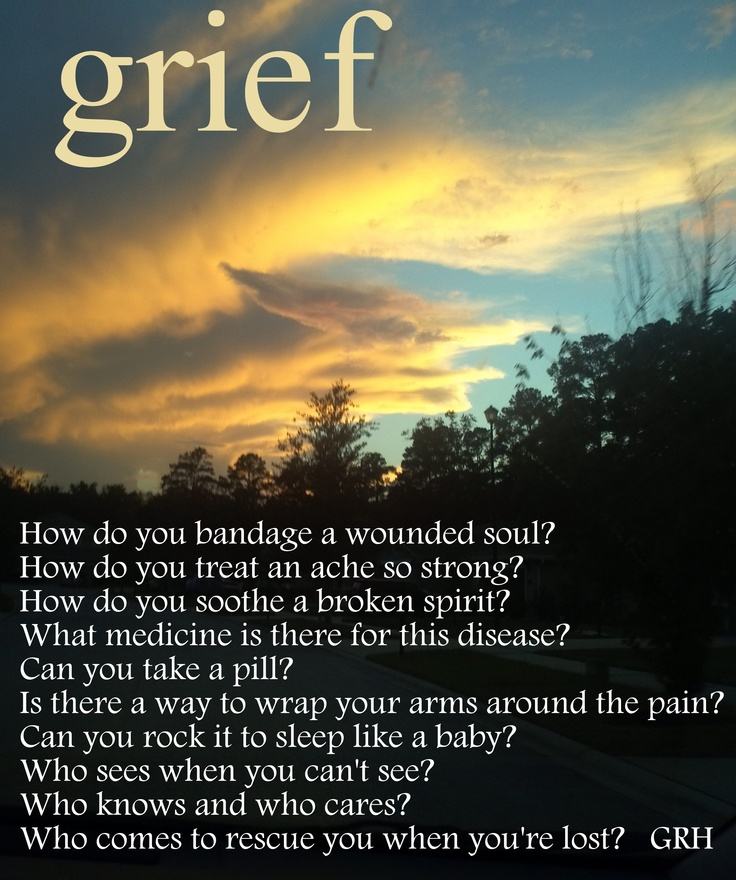 biblical quotes about grieving quotesgram