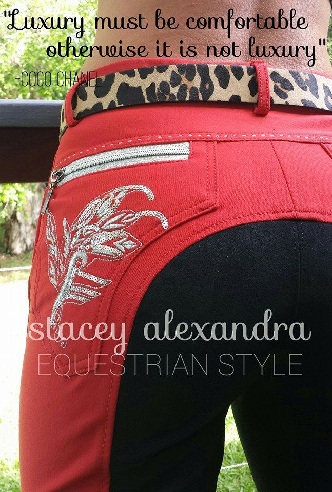 """Luxury must be comfortable otherwise it is not luxury."" www.staceyalexandra.com"