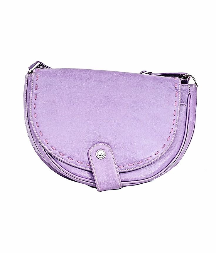 Adaa Conductor Sling Purple Rs. 600 buy it now on www.adaabag.com