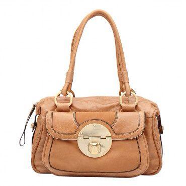 My Mimco bag!