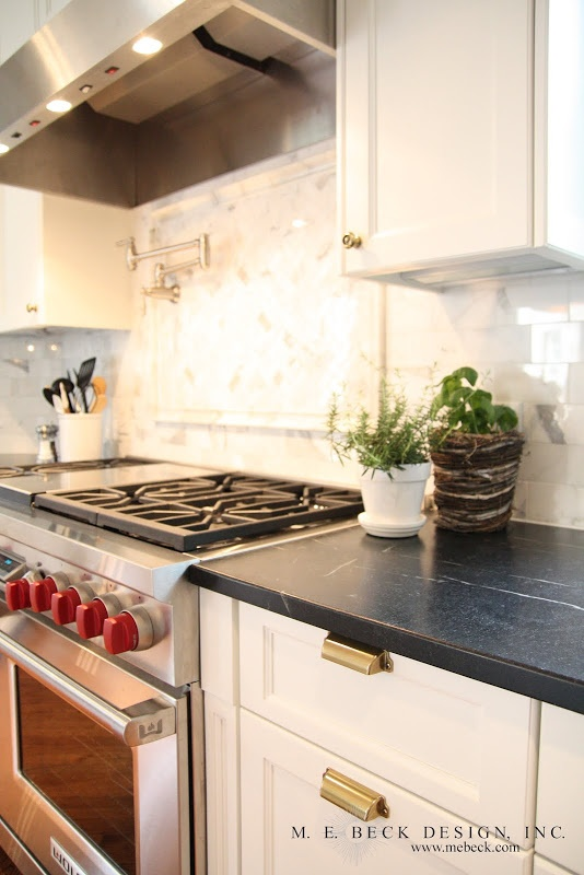 Best 25 Soapstone counters ideas on Pinterest