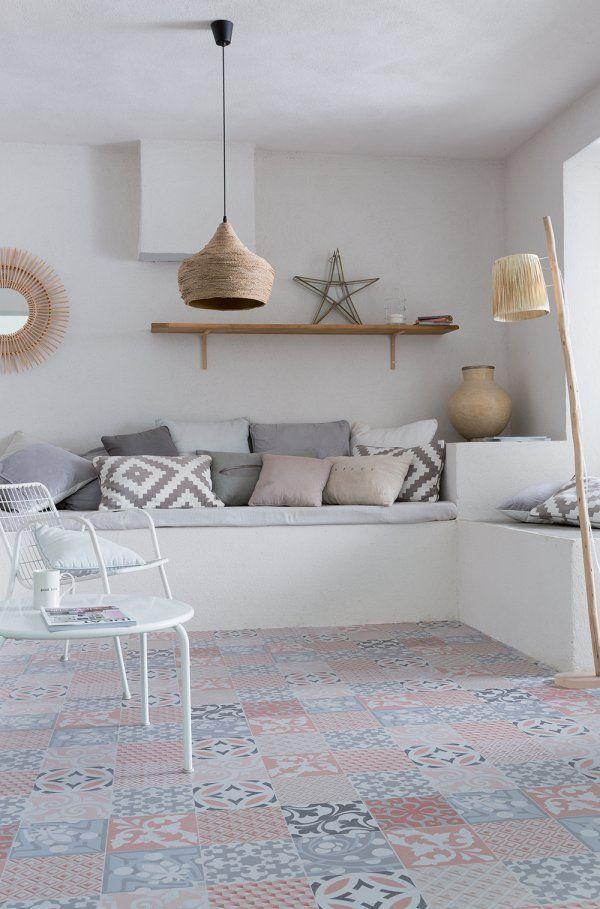 Sol vinyle chambre enfant simple fabulous excellent for Sol pvc chambre enfant