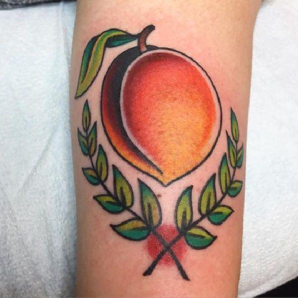 Les 25 meilleures id es de la cat gorie signification tatouage larme sur pinterest tatouage de - Tatouage larme signification ...