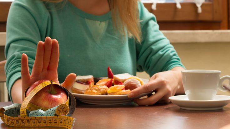 Gyümölcsfogyasztás a diétádban!? | Peak girl